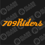 Decal-709Riders-2-rev-1col-orange