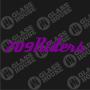 Decal-709Riders-2-rev-1col-purple