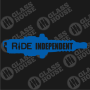Decal-Ride-Ind-plug-blue