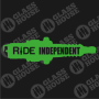 Decal-Ride-Ind-plug-green