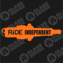 Decal-Ride-Ind-plug-orange