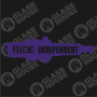 Decal-Ride-Ind-plug-purple