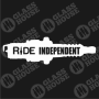 Decal-Ride-Ind-plug-white