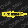 Decal-Ride-Ind-plug-yellow