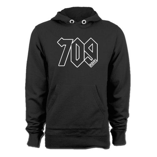 HOD-709-BW
