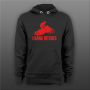 Hoodie-I-BANG-DITCHES-Red