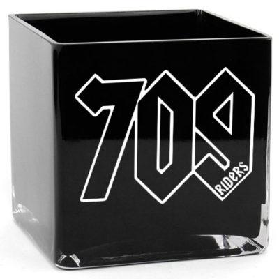 STI-7097O-W