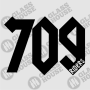 Decal-709Riders-1col-black