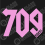 Decal-709Riders-1col-pink