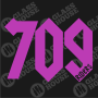 Decal-709Riders-1col-purple
