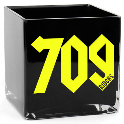 STI-7097S-Y